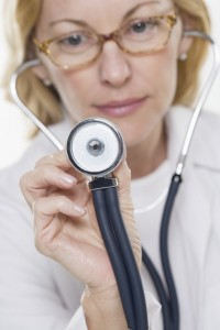 Primary Care Physicians' Compensation on the Rise - Health Value Group